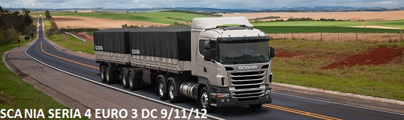 scania dc 9/11/12, hengst filtry opinie